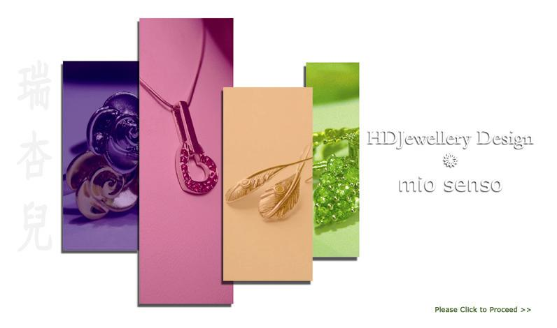 Welcome to HDJewellery, Please click here to proceed.